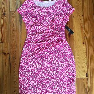 New York & Company Dress NWT